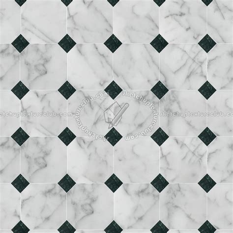 carrara marble floor tile texture seamless 14820