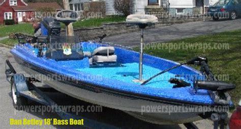 do it yourself boat wraps camouflage vinyl wrap vinyl power sports wraps html