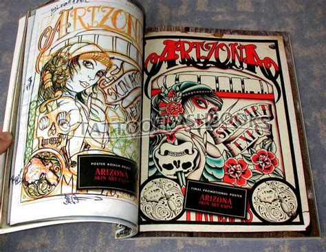 superior tattoo com tattooflashbooks superior bible book two