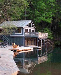 Lake Lure Cabin Rentals On The Water by Papa Bob S Lakefront Cabin Sunset View Vrbo