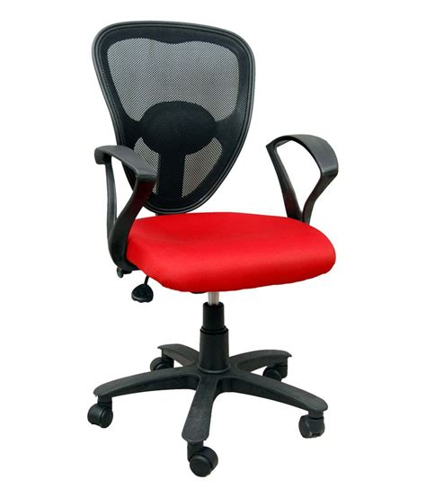 Plastic Office Chair by Metal And Plastic Office Chair