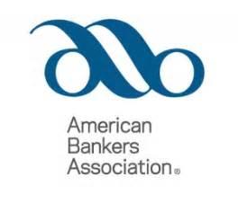 international bankers association appraisal management companies appraisal management