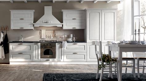 English Kitchen Design cucina classica provenzale pg arredamenti lucca