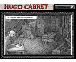themes hugo cabret 283 best images about school literature connections on