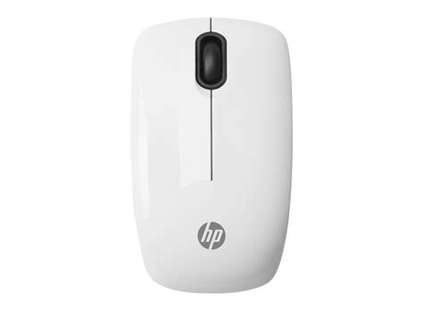 Mouse Wireless Hp mouse wireless hp z3200 bianco hp store italia