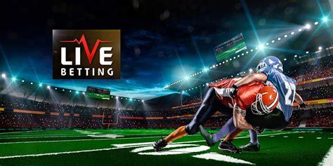 best live betting best sports betting sportsbook bet on sports