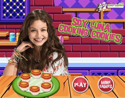 soy luna games soy luna deutschland soy luna games games kids online
