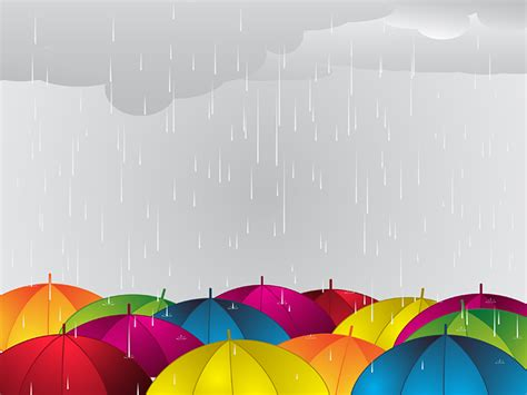stock photos royalty free images vectors shutterstock free vector illustration rainy day the shutterstock blog