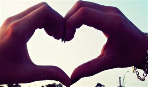 imagenes de amor para el perfil fotos de facebook para perfil de amor imagui