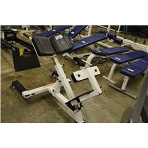 reverse sit up bench surrey grand opening general auction page 6 of 14 able auctions