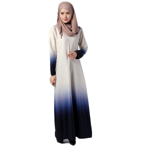 design dress hijab popular hijab clothes buy cheap hijab clothes lots from