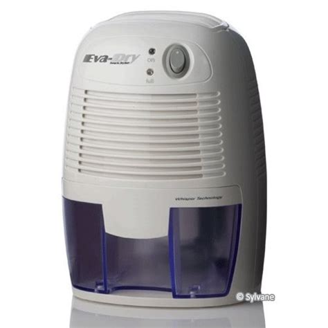 small room dehumidifier the best dehumidifiers what are the top silent dehumidifiers infobarrel