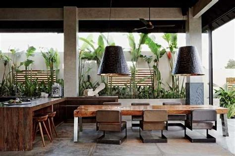 house of the day bali style modern on miami beach luxurious architectural interiors and outdoor living
