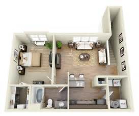 one bedroom apartment hotel r best hotel deal site