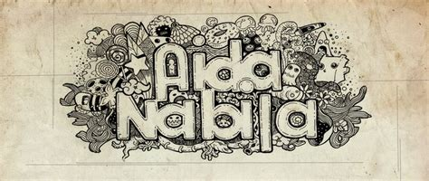 doodle with names 17 best images about doodle on artworks