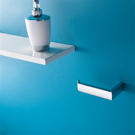 regal xylo plumbline designer kitchen designer bathroom products