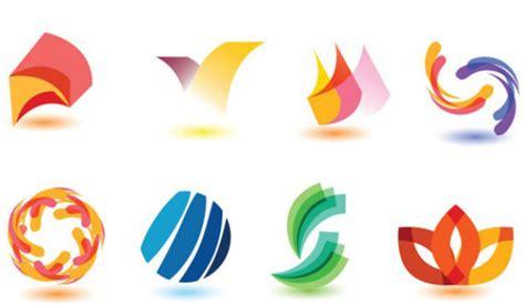 design e programa 231 227 o blog v 237 cio de ser feliz programa para design de logotipos 28 images logo