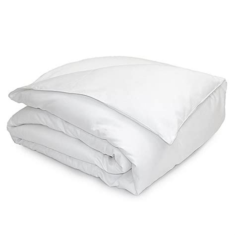 1000 thread count comforter 1000 thread count down comforter bed bath beyond