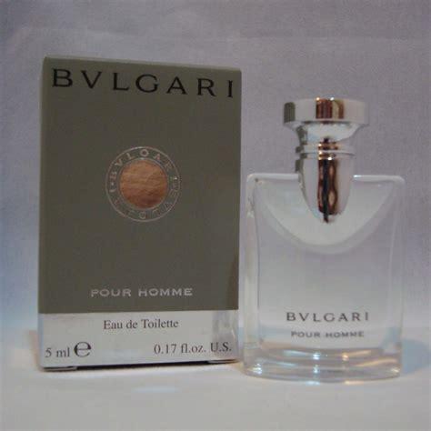 Parfum Bvlgari Pour Homme Original parfum bar bvlgari pour homme