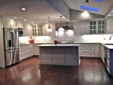 lowes kitchen remodel best kitchen decoration - Lowes Kitchen Design
