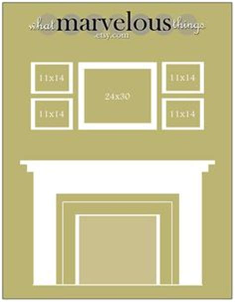 photo wall display templates 1000 images about photo display tips and ideas on