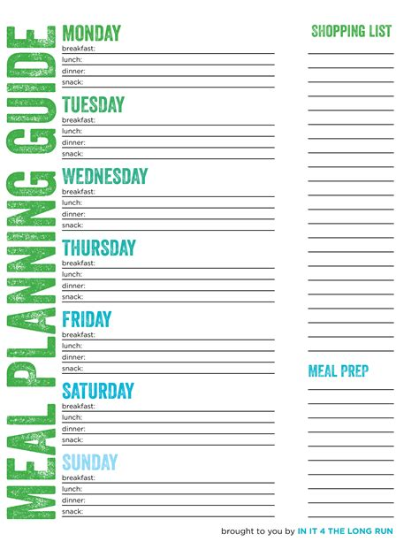 meal planner grocery list 52 week meal prep and planning grocery list meal planner notebook design comver chalkboard volume 2 books meal planning grocery shopping and food prepping for the