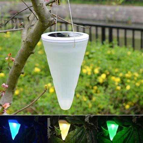 luce giardino da giardino illuminazione giardino illuminazione