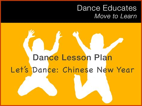 new year ks2 lesson lesson plan let s new year by