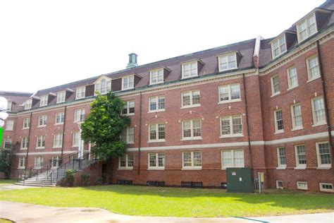 famu housing housing florida agricultural and mechanical university 2018