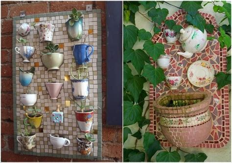 ideas mosaic wall:  mosaic wall art ideas that will leave  ideas about mosaic wall