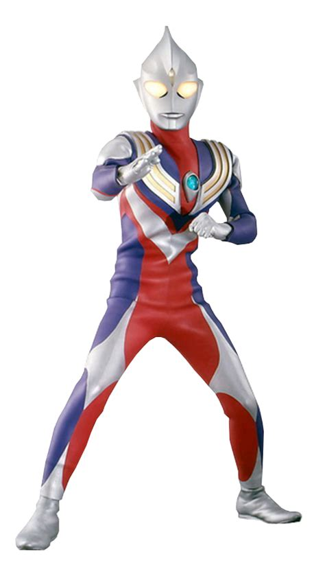 film ultraman daigo powers united as one gt ultraman ginga