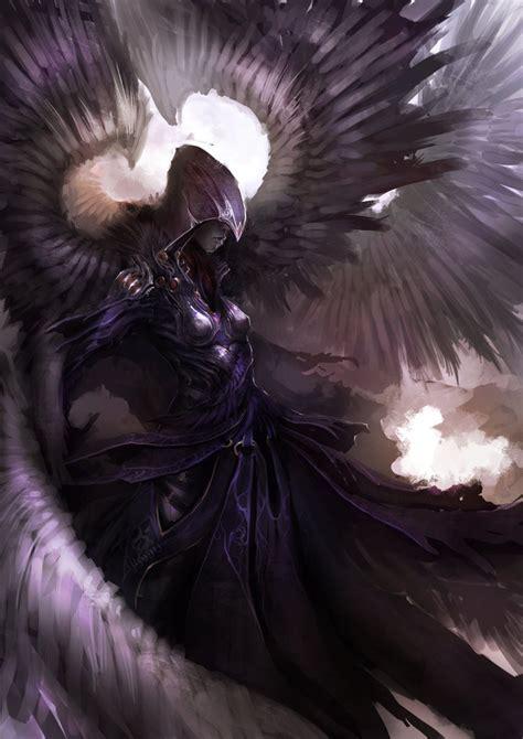 raven dc wallpaper wallpapersafari