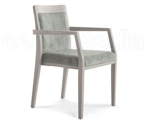 poltrone e poltroncine dea poltroncina legno imbottito poltroncine e divani