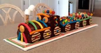 zug kuchen 25 best ideas about cakes on