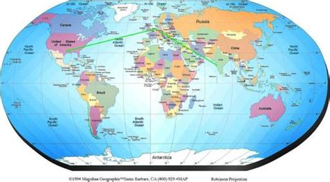 map usa to india in india now bluegreen butterfly