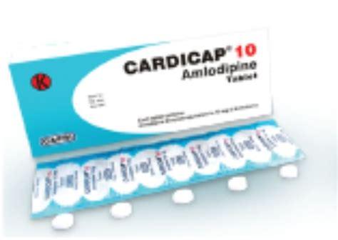 Tablet Glukosa anpiride 2mg