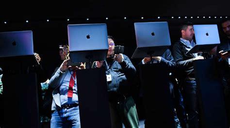 apple developer bug took apple s developer website down amid hacking fears