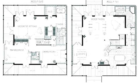 japanese house layout traditional house design floor plan