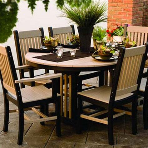 kauffman s lawn furniture amish made outdoor furniture