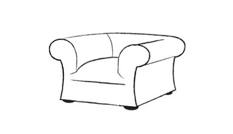 Ludlow Compact Chesterfield Sofa The Chesterfield Company Chair Ludlow Compact Chesterfield Sofa The Chesterfield Company