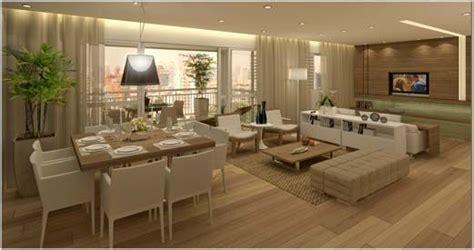 ambiente home design elements decora 231 227 o para sala com 3 ambientes pesquisa google a