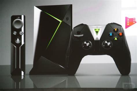 nvidia shield tv     purchase