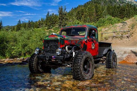 bonham chrysler jeep dodge ram new 2016 2017 chrysler dodge jeep ram for sale bonham tx