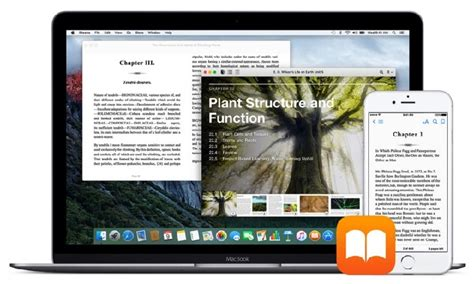 best sync app for mac ibooks sync iphone and mac view sync print and save
