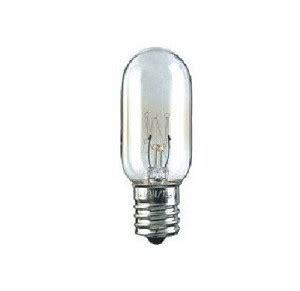whirlpool microwave light bulb microwave 40 watt bulb to replace whirlpool r0713676