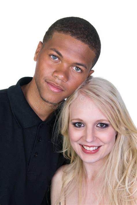 imagenes hombre negro mujer blanca pares del hombre negro y de la mujer blanca en amor