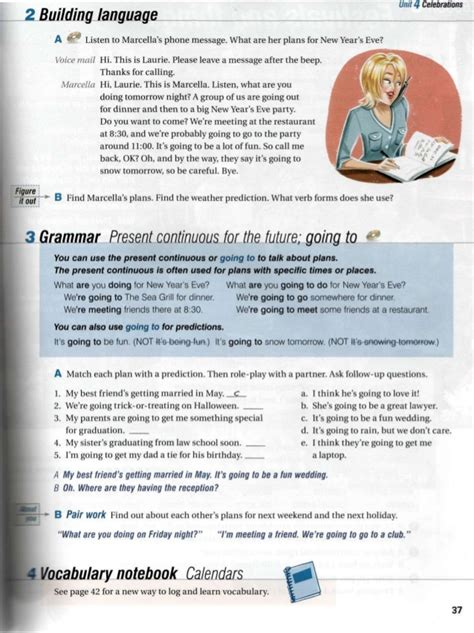 Student Book Touchstone 2 2