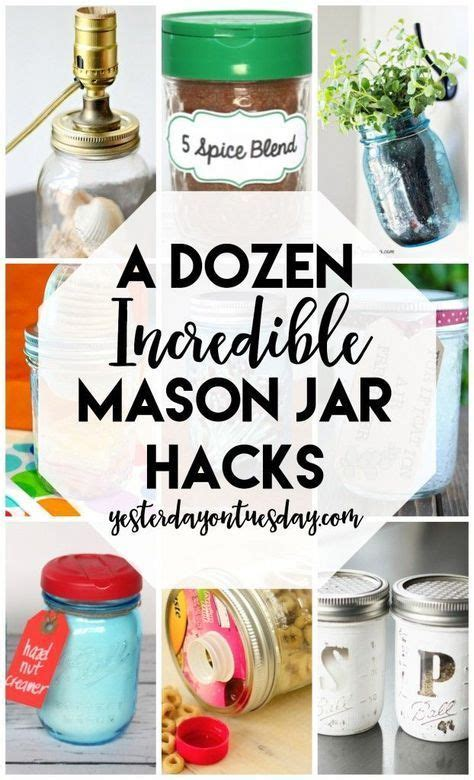 662 best one million ideas for jars images on