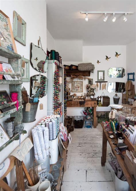 haberdashery  shopkeepers
