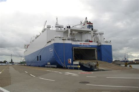 boat car meaning roro logistics term definition png logistics